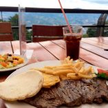 Food Tour – Medellin city tours