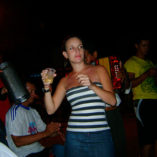 Salsa Experience – Medellin city tours