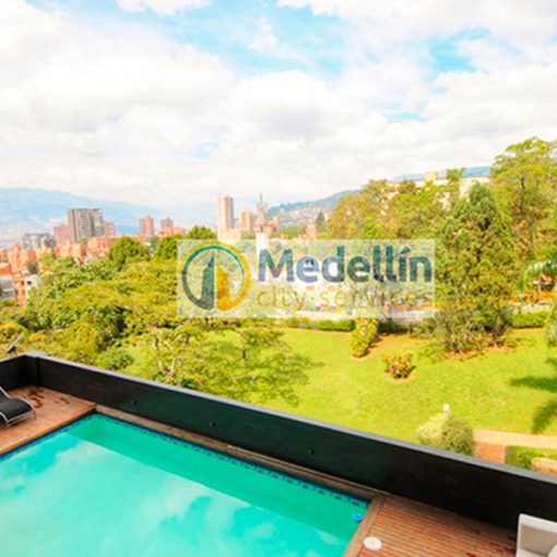 Real State Tour - Medellin city tours