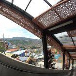 Slum Tour – Medellin city tours