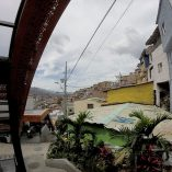 Slum Tour – Medellin city tours