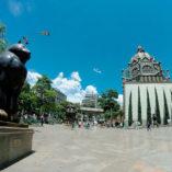 Banner-Medellin-Prime-Parks-900×900-1