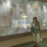 Cultural Tour – Medellin city tours