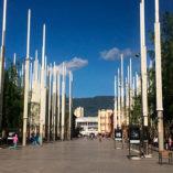 Galeria-Medellin-Prime-Parks-600×600-1
