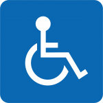 wheelchair-accessible-vector-logo