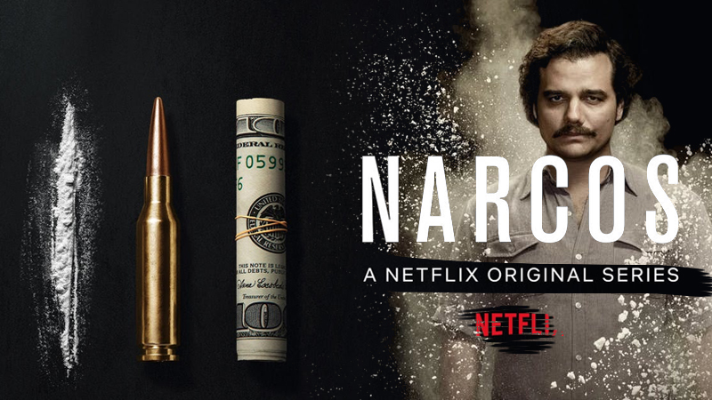 'Narcos' Fans: How to Tour Pablo Escobar at Medellín