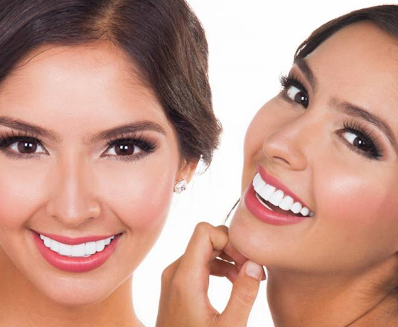 Laser Whitening Tour Tours Medell 237 N Tours Discover