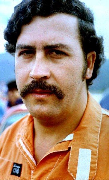 Pablo Escobar: Der Drogenhändler war einer der reichsten Männer der Welt - und der berüchtigtste Verbrecher Kolumbiens. Am 2. Dezember 2013 hat sich sein Todestag zum 20. Mal gejährt.