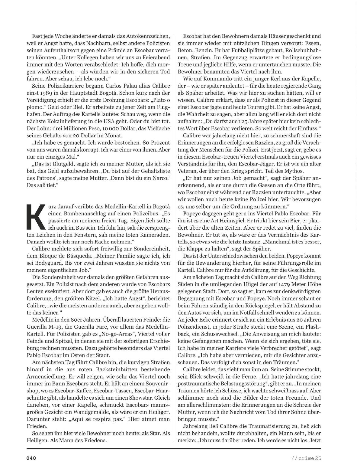 Der Killer und sein Jäger_page-0007